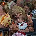 2015-06-06_15-51-25-Quilt en Sud 2015