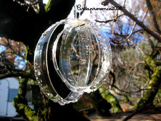 la magie de no l au jardin diamants de r cup 39 prunille fait son show. Black Bedroom Furniture Sets. Home Design Ideas