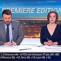 carolinedieudonne01.2016_03_21_premiereeditionBFMTV