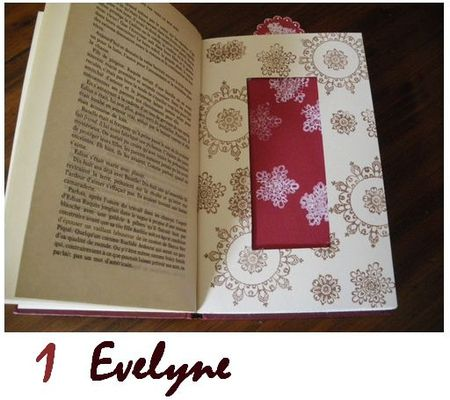 Evelyne2
