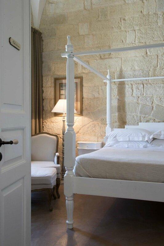 lit-blanc-flamant