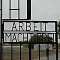Berlin 2016 - 261