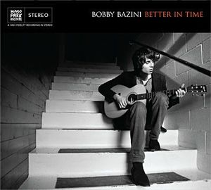 Bobby-Bazini-Better-In-Time_reference