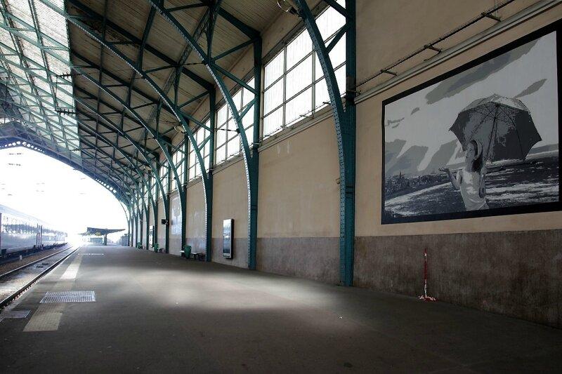 18-Le Havre, gare_2043