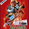 Phantom of the Paradise de Brian de Palma
