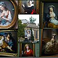 Windows-Live-Writer/EComme-Expo_EE69/EXPO ELISABETH LOUISE VIGEE LE BRUN OCT 15_thumb