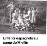 ENFANTS_AU_CAMP_DE_MIELLIN