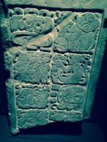 Mayas (01)