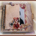 Mini Maman pochette page 22 simple
