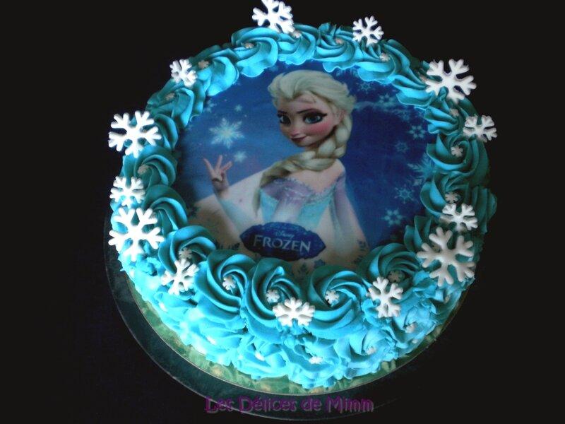 Gâteaux 5