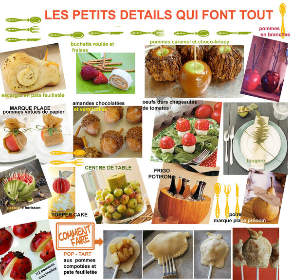 IDEES_BUFFET_D_AUTOMNE