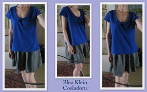 Bleu Klein2