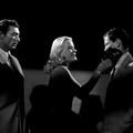 Association criminelle (The Big Combo) (1955) de Joseph H. Lewis