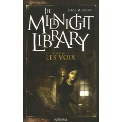 Midnight_library_1