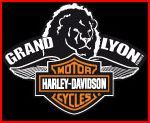 Harley_Grand_Lyon