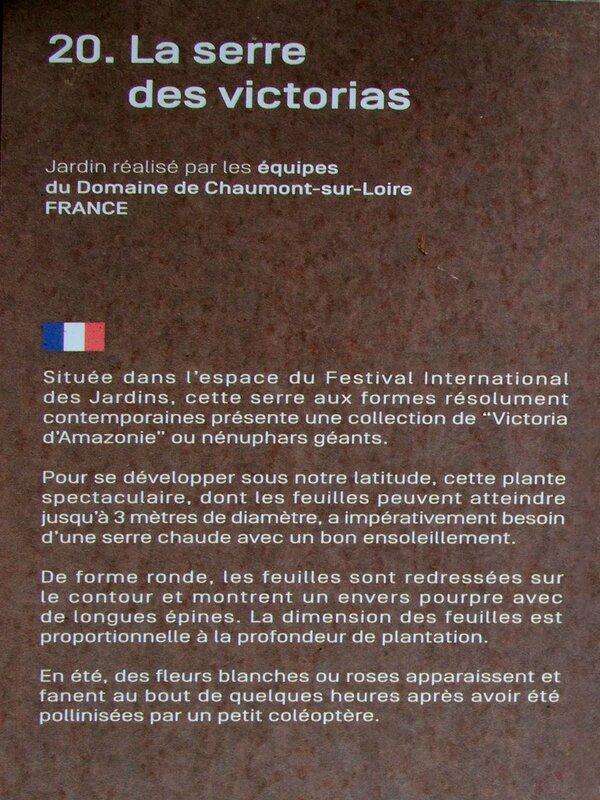 20 - Festival des Jardins-001
