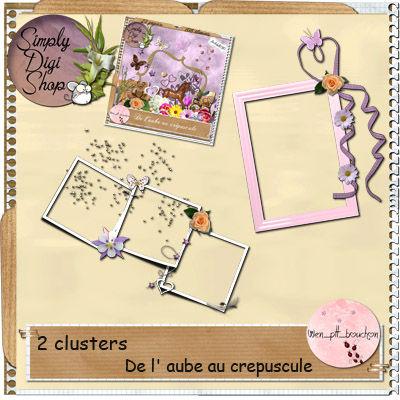 wen_ptt_bouchon_preview_clusters