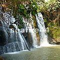 114_Ratanakiri_cascade de Kachanh
