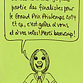 Post-it® du 28 février 2014