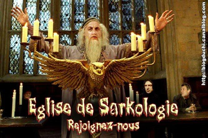 Sarkologie3b
