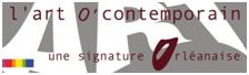 O%27jardin-d%27hiver-logo-(i)-web