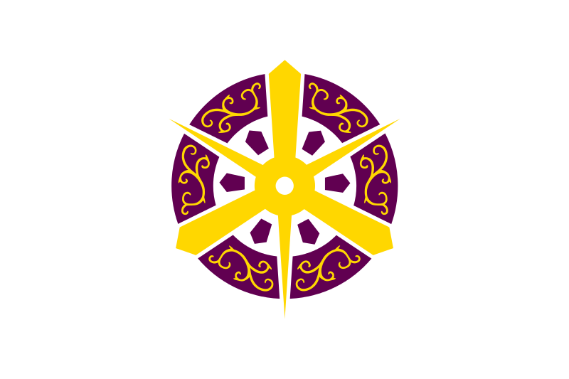 Flag_of_Kyoto_City