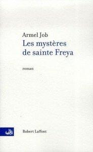 Armel_Job