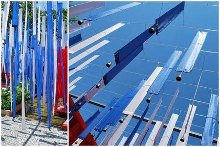 2011-06-04 jardins de chaumont sur loire21