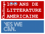 d_fi_100_ans_de_litt_rature_am_ricaine