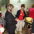 L'aiguille mosellane 16 17 et 18 mai 2008 077