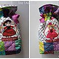 2015-01 - sac patchwork Clémence