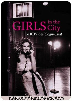 girls_in_the_city_xl