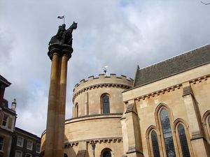 Temple_Church_26