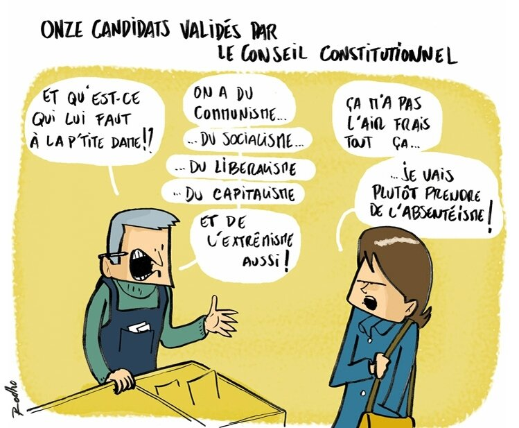 Candidats-valides-absenteisme