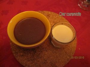 Terrine_marrons_chocolat