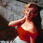 marilyn_color_shot_1_color_corrected_photoshop