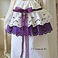 pochon violeta - 1 (1)