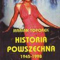 BOOKS - LIVRES - POLOGNE - POLAND