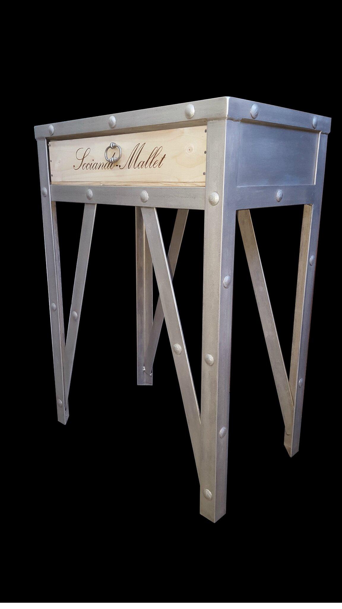 meuble caisses de vins stockages bouteilles de vins. Black Bedroom Furniture Sets. Home Design Ideas