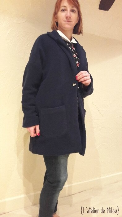 manteau villette0031