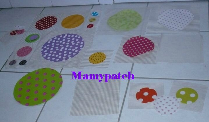 Patch pois 1