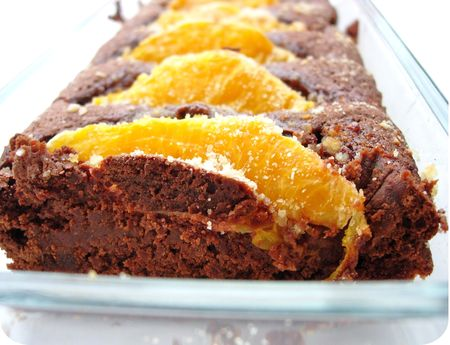 brownies_orange___amandes__scrap5_
