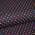 tissus-pour-patchwork-tissus-patchwork-americain-mini-c-1166417-cocoa-dot-mm-smmall-bac58_big