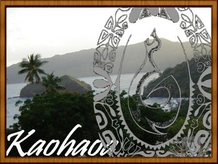 KAOhaoa