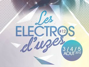 flyer-electrosuzes303x231
