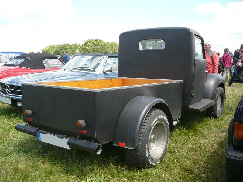 BARKAS V901 pick-up 1958 Eutingen (2)