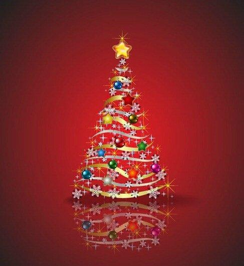 Christmas-Tree-Vector-Graphic_thumb