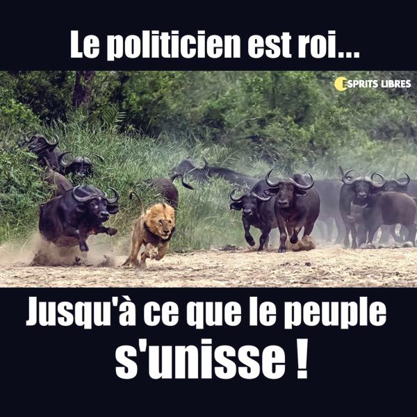 peuple (2)