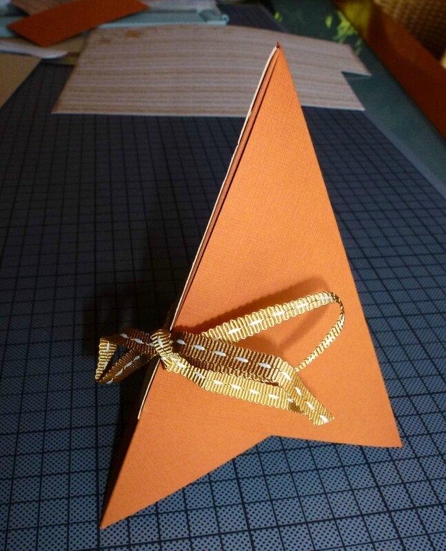 Carte-pyramide9