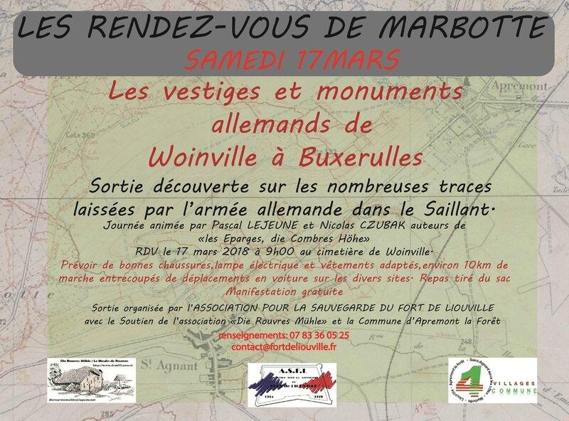 RDV Marbotte 17 03 2018 1